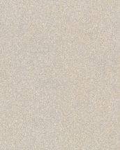 Marburg Avalon 31622  Natur textil szőtt geometrikus minta barna szürkésbarna ezüst enyhe csillogás tapéta