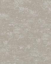 Marburg Imagine 31743 Natur szemcsés mintázat (granulátum) szürke szürkésbarna fénylő mintafelület tapéta