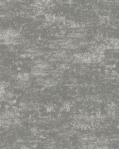 Marburg Imagine 31744  Natur szemcsés mintázat (granulátum) szürke ezüst fénylő mintafelület tapéta