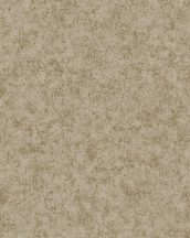 Marburg Imagine 31754 Patinás egyszínú strukturált szürkésbézs arany fémes hatás tapéta