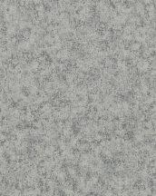 Marburg Imagine 31756 Patinás egyszínú strukturált szürke ezüst fémes hatás tapéta