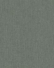 Marburg Schöner Wohnen New Modern/Coloretto 31813 Natur textil strukturált sötétzöld szürke tapéta