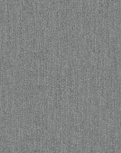 Marburg Schöner Wohnen New Modern/Coloretto 31815  Natur textil strukturált sötétszürke szürkésfehér tapéta