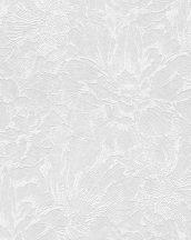 Marburg Schöner Wohnen New Modern 31829 Natur virágos nagyformátumú sziromminta festhető fehér tapéta