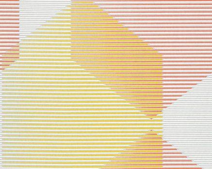 As-Creation Reflection 31997-3 tapéta