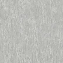 Marburg Memento 32006 HERITAGE LUXURY Grafikus Kiemelkedő vonalak szürke árnyalatok ezüst csillogó szemcsék tapéta
