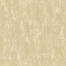 Marburg Memento 32012 HERITAGE LUXURY Natur texturált minta bézs és barna árnyalatok enyhe fény tapéta