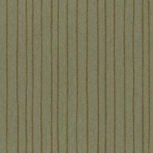 Marburg Memento 32026 EXPLORE SURFACES Csíkos vonalakkal csíkozott zöld szürkés zöld rézszín applikált csillogó szemcsék tapéta