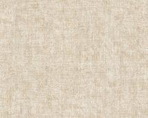 As-Creation Greenery/Borneo 32261-3 tapéta