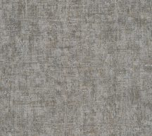 Greenery 32261-4  Natur strukturált melírozott egyszínű szürke bronz ezüst fémes hatás tapéta