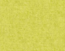 As-Creation Borneo 32261-5 tapéta
