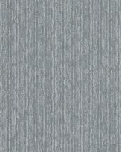 Marburg Modernista 32264 Csíkos design ezüstszürke fénylő mintafelület tapéta