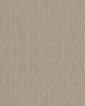 Marburg Modernista 32265 Csíkos design arany fénylő mintafelület tapéta