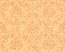 As-Creation New Look 32446-4  tapéta