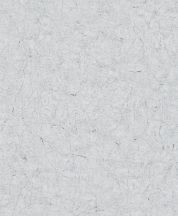 Marburg Vintage Deluxe 32803 Natur repedezett vakolat/beton szürkésfehér szürke ezüst tapéta
