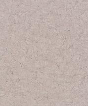 Marburg Vintage Deluxe 32804 Natur repedezett vakolat/beton rózsaszín/mályva szürke ezüst tapéta