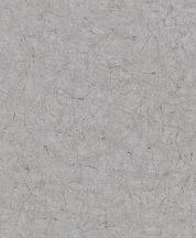 Marburg Vintage Deluxe 32805 Natur repedezett vakolat/beton szürke ezüst antracit tapéta