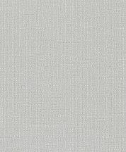 Marburg Vintage Deluxe 32806 Vintage Natur durvaszövésű textilminta szürkésfehér szürke ezüst tapéta