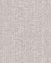 Marburg Vintage Deluxe 32807 Vintage Natur durvaszövésű textilminta szürkésfehér szürke szürkésbézs rézszín tapéta