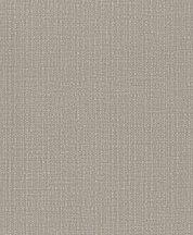 Marburg Vintage Deluxe 32810 Vintage Natur durvaszövésű textilminta krém bézs szürkésbézs rézszín tapéta