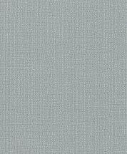 Marburg Vintage Deluxe 32811 Vintage Natur durvaszövésű textilminta türkiz szürke  ezüst tapéta