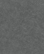 Marburg Vintage Deluxe 32818 Vintage Natur vakolatminta szürke ezüst antracit tapéta