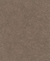 Marburg Vintage Deluxe 32819 Vintage Natur vakolatminta barna árnyalatok arany/rézszín tapéta