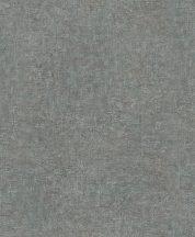 Marburg Vintage Deluxe 32827 Vintage Natur/Ipari design kopott érdes beton kék türkiz szürke ezüst rézszín tapéta