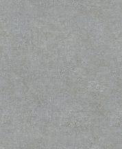 Marburg Vintage Deluxe 32832 Vintage Natur/Ipari design kopott érdes beton szürke ezüst arany tapéta