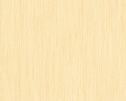 As-Creation Siena 32882-4  tapéta