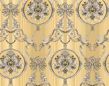 As-Creation Hermitage 10, 33083-1  tapéta