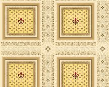 As-Creation Hermitage 10, 33541-1  tapéta