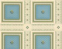 As-Creation Hermitage 10, 33541-2  tapéta