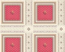 As-Creation Hermitage 10, 33541-3  tapéta