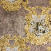As-Creation Hermitage 10, 33543-3  tapéta