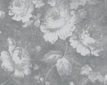 As-Creation Secret Garden 33604-1 tapéta