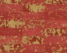 As-Creation Saffiano 34062-1  tapéta