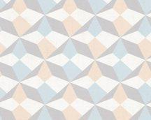As-Creation Scandinavian Style 34133-2  tapéta