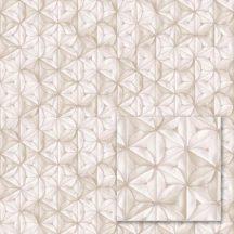 Sintra Marbella 348307 SALVADOR Grafikus 3D akvarell hatás fehér bézs szürke szürkésbézs tapéta