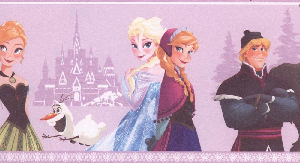 8aae0a638b ICH Disney Deco, Minden Disney hőst a gyerekkori otthonba varázsol ...