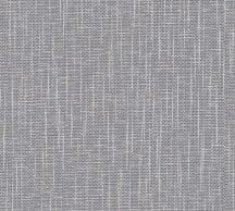 As-Creation 35427-3  Natur textil szövetminta szürke fehér kék ezüst tapéta