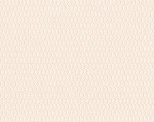 As-Creation Esprit 13, 35819-2  grafikus minta narancs  fehér tapéta
