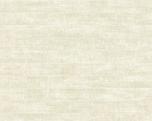 As-Creation Daniel Hechter 5, 36130-2  vízszintes faminta melírozott bézs tapéta