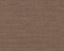 As-Creation Daniel Hechter 5, 36130-5 vízszintes faminta melírozott barna tapéta