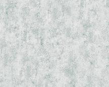 As-Creation Materials 36155-1 natur beton egyszínű szürke tapéta