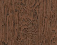 As-Creation Materials 36332-3  natur dekor faerezet barna fekete tapéta