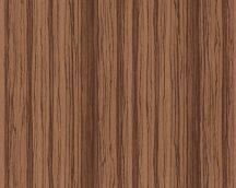 As-Creation Materials 36333-3 natur dekor famintázat barna tapéta