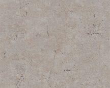 As-Creation Metropolitan Stories 36911-1 ipari design beton szürke szürkésbarna fekete tapéta