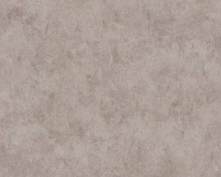 As-Creation Metropolitan Stories 36924-3  Vintage natur beton barna  szürkésbarna  enyhén csillámló hatású tapéta