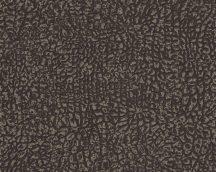 Architects Paper Absolutely Chic 36970-2  Natur elefántbőr mintázat fekete bézs arany csillogó hatás tapéta